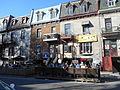 1699 rue Saint-Denis.jpg