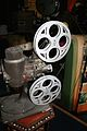 16 mm home projector 1930's - no manufacturer 2.jpg