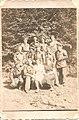 16e Bataillon de Chars de Combat 1er Compagnie en Alsace en septembre 1939.jpg