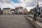 17-04-27-Eberswalde-RalfR-DSCF3010.jpg