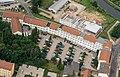 17-07-24-Arbeitsamt-Eberswalde-DSCF6677 1.jpg