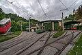 17-09-07-Wikidaheim-Graz RR70601.jpg