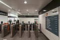 17-11-15-Glasgow-Subway RR70167.jpg