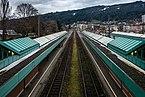17-12-01-Bregenz-RalfR-DSCF0880.jpg