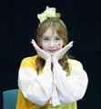170219 소나무 (Sonamoo) 광주 팬사인회 - 나현 (NaHyun) (7).png