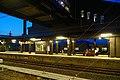 170824 Shimo-Imaichi Station Nikko Japan12s.jpg