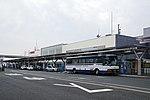 171102 Hanamaki Airport Hanamaki Iwate pref Japan06n.jpg