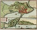 1727 - Gib Map Guillaume Danet.JPG