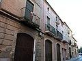 176 Carrer de Santa Magdalena (Vilafranca del Penedès).JPG