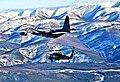 176th Wing - MC-130 HH-60G - 2.jpg