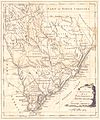 1779 map of South Carolina.jpeg