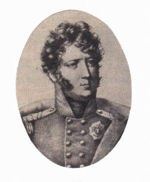 Karl I, Grand Duke of Baden