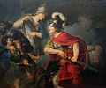 1789 Rode Friedrich der Große als Perseus anagoria.JPG