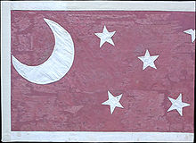 17th Arkansas Regiment Battle Flag.jpg