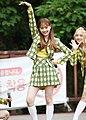 180610 이달의소녀 인기가요 미니팬미팅 사진 (2).jpg