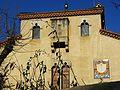 180 Can Viló, c. Riera Fosca 8 (Alella), detall de la façana.jpg