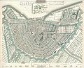 1835 S.D.U.K. City Map or Plan of Amsterdam, The Netherlands - Geographicus - Amsterdam-SUDK-1835.jpg