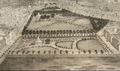 1850 PublicGarden BirdsEyeView Boston byJohnBachmann.png