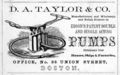 1855 pumps Taylor UnionSt Boston detail.png