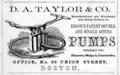 1855 pumps Taylor UnionSt Boston detail.png