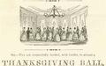 1857 ThanksgivingBall2 Mason RhodeIsland.png