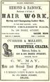 1857 ads SalemDirectory Massachusetts p42.png