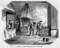 1863-02-01, El Museo Universal, Fábrica de armas blancas de Toledo, Templador.jpg