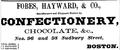 1873 Fobes SudburySt BostonDirectory.png