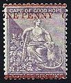 1874 Cape of Good Hope surcharge.jpg