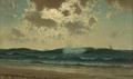 1875 Marine byErnestLongfellow MFABoston.png