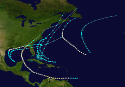 1877 Atlantic hurricane season summary map.png