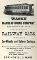 1877 ad Springfield Mass Poors Manual of Railroads.png