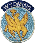 187th Fighter-Interceptor Squadron - Emblem.png