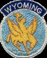 187th Fighter-Interceptor Squadron - Emblem.png