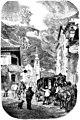 1880. A Tramp Abroad 0522.jpg