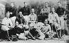 1882 Cincinnati Red Stockings.png