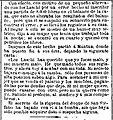 1884-Zuliani-Siro-suicidio-de-un-milionario-02.jpg