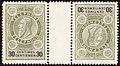 1892 tete-beche 30c telephone stamps of Belgium.jpg