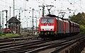 189 030-0 Köln-Kalk Nord 2015-11-05-02.JPG