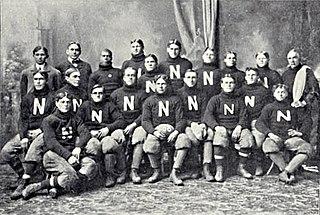 1900 Nebraska Cornhuskers football team American college football season