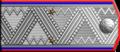 1904-vD-p04r.png