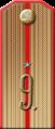 1904ir033-p13.png