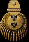 1904mor-e19