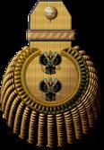 1904mor-e19.png