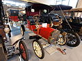 1906 Ford N Runabout pic10.JPG
