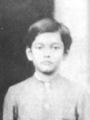 1906 Subhas Chandra Bose as child.png