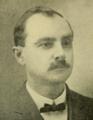 1908 Frank Collette Massachusetts House of Representatives.png