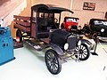 1910 Ford T open truck pic4.JPG