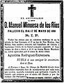 1911-05-15-Manuel-Minuesa-de-los-Rios-XX-aniversario-fallecida.jpg
