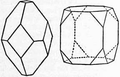 1911 Britannica - Apophyllite.png